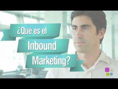 El blog del Marketing