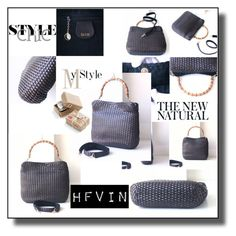 """""""Hfvin 5"""" by nedim-848 ❤ liked on Polyvore featuring Gucci and Chronicle Books"""
