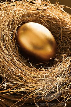 Black and Gold / Golden Egg in Nest Bild Gold, Ring Armband, Gold Everything, Or Noir, Gold Aesthetic, Color Dorado, Bronze, Shades Of Gold, Stay Gold