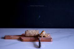 raw-vegan-krembos-melissa-Raw & Vegan Biskuits for Raspberry & Chocolate Krembos ofoedu-photography-for-a-sweet-point-of-view-4-von-1