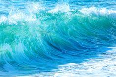 Free photo: Wave, Ocean, Sea, Splash - Free Image on Pixabay - 1418688