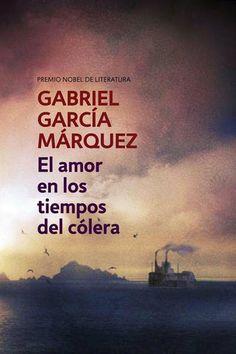 El amor en los tiempos del cólera Epub - http://todoepub.es/book/el-amor-en-los-tiempos-del-colera/ #epub #books #libros #ebooks