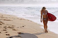 Make Waves and Turn heads. #POPsurf has arrived! | Roxy