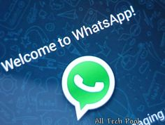 WhatsApp To Introduce Video Calling