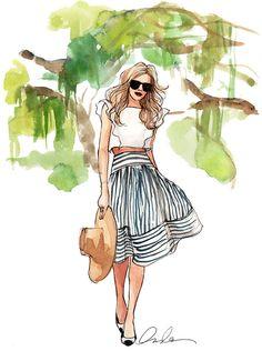 (••) Spring by Inslee