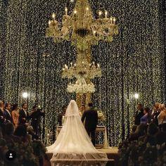 Está chovendo estrelas  #noivas2016 #grinalda #coroadenoiva #tiara #casar #icasei #casando #voucasar #casarei #casei #casamento #wedding #vestidodenoiva #vestidobranco #vestidadebranco #fashionista #noivanoivas #noivasbrasileiras #noivascariocas #noivos #noivasrj #noivinhas #brides #bridetobe #bride #comprometida #noivamoderna #noivaprincesa #noivalinda by noivinhaempolgada