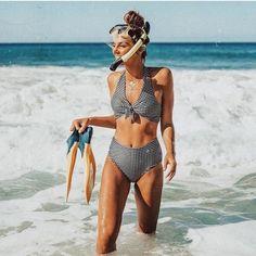 Albion fit aloha swim