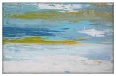 seascape abstract - Google Search