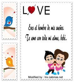 textos de amor para mi whatsapp gratis,palabras originales de amor para enviar a mi pareja por whatsapp