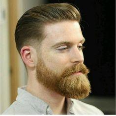 Além de se livra do incômodo de fazer a barba e te poupar um troco a mais, a…