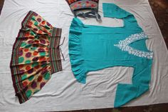 handmade ans hand embroidered outfits for sale if anybody intrested contact us
