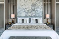 Shangri-La Hotel, Colombo: UPDATED 2018 Reviews, Price Comparison and 404 Photos (Sri Lanka) - TripAdvisor