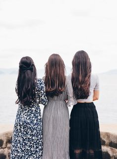 Queensborough Landing Shopping Centre is conveniently located in New Westminster. Your Girlfriends, Shopping Center, Amazing Destinations, Outfit Of The Day, Centre, Sequin Skirt, Hair Color, Nyc, Long Hair Styles