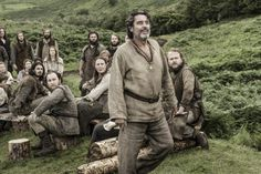 Game Of Thrones Ep Top 10 burning questions we have after last night's GOT (Foxtel) Game Of Thrones Set, Game Of Thrones Quotes, Valar Dohaeris, Valar Morghulis, Clash On, John Snow, Black Castle, Got Costumes, Rory Mccann