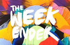 Weekender-list