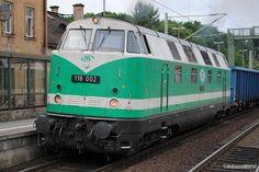 ITL 118 002