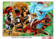 Read One Piece Chapter 431 : Fist Of Love - Where To Read One Piece Manga OnlineIf you're a fan of anime and manga, then you definitely know One Piece. It's a Japanese manga series by Eiichiro Oda, a world-renowned manga writer and illust One Piece Manga, Kumamoto, Manga Anime, Manga Art, One Piece Personaje Principal, One Piece Chapter, Pokemon, One Piece Images, Monkey D Luffy