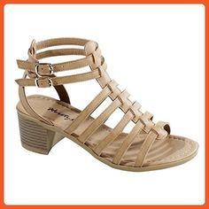 83b2e0422b1384 Shop the hottest styles of women s fashion shoes at Shoeland. Find the  perfect pair of boots
