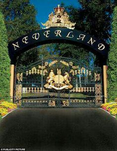 Price for Michael Jackson's Neverland ranch slashed https://www.therealestateconversation.com.au/2017/03/13/price-michael-jacksons-neverland-ranch-slashed/1489348260?utm_campaign=crowdfire&utm_content=crowdfire&utm_medium=social&utm_source=pinterest  #property #kellerwilliams #realestateagent #SOLD #forsale