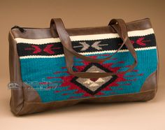 b44ce03b0 Hand Woven Southwest Tapestry Tote Bag - Mission Del Rey Southwest  Southwestern Tapestries, Western Purses