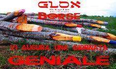 GloxStyle - Messaggio del giorno 25