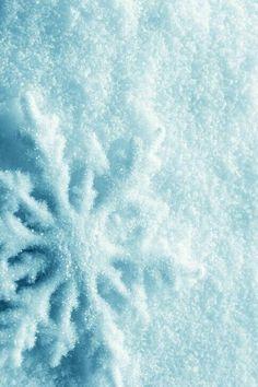Il cielo è basso,  le nuvole a mezz'aria, un fiocco di neve vagabondo fra scavalcare una tettoia  o una viottola non sa decidersi. Un vento meschino  tutto il giorno si lagna di come qualcuno l'ha trattato; la natura, come noi,  si lascia talvolta sorprendere senza il suo diadema.  Emily Dickinson