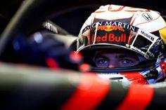 F1 News, Thing 1, Red Bull, Formula 1, Honda, Flow, Motor Speed, Wallpaper, Trainers