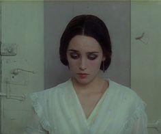 Isabelle Adjani - Nosferatu