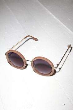 The Row available at www.sunglasscurator.com