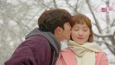 Weightlifting Fairy Kim Bok-ju: Episode 13 » Dramabeans Korean drama recaps