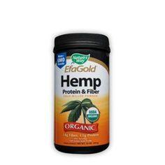 Hemp Protein, Plant Protein, Health Vitamins, Organic Plants, Essential Fatty Acids, Protein Sources, Hemp Seeds, Calorie Diet, Saturated Fat