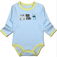 fe1833fa8 19 Best Baby Jumpsuits images