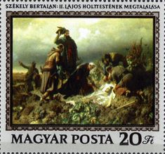 Bloch-The Birth of Christ-Realism The Birth Of Christ, True Meaning Of Christmas, A Child Is Born, Photo Storage, Sculpture, Vintage Artwork, Stamp Collecting, Postage Stamps, Lesson Plans
