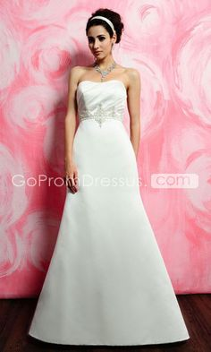 wedding dress 2013 wedding dress 2013