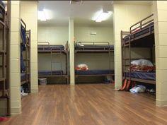 13 Dgs Shelter Ideas Homeless Shelter Shelter Homeless
