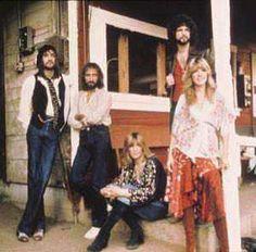 Rhiannon (Fleetwood Mac) Ukulele Chords