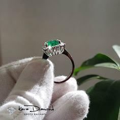 #diamonds #jewellery #jewelry #custommade #tailor #instagood #beautiful #bucharest #fashion #privateshowroom #privateshopping #newconcept #exclusive #highclass #bracelet #tennisbracelet #tennis #earrings #enagagementring #weddingring #karadiamond #necklace #whitegold #gold #stylish #fashion #influencer #saphire #ruby #shinebright #2018 #trend #personalizat #rings #perfectrings #gold #gemstone #emotiirafinate #fashion #luxury #diamonds #whitediamonds #weedingrings #engaged Sapphire, White Gold, Wedding Rings, Engagement Rings, Gemstones, Luxury, Stylish, Bracelets, Earrings