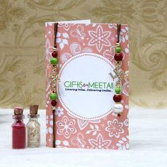 Send online Rakhi gifts to Chandigarh to fulfill siblings amazingly