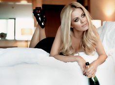 Ζέτα Μακρυπούλια: Greek Girl, Greek Beauty, My Girl, Actresses, Actors, Long Hair Styles, Celebrities, Blondes, Diets