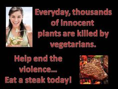 Miss Kendell posted this on Twitter,give her a tweet, Twitter@_Kendalljones_.com.   or on www.facebook.com/kendalltakeswild