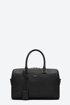 The celebrity favorite duffel we can't get enough of