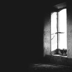 Surreal black and white photography by Silvia Grav | Bleaq | Bloglovin'