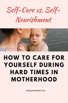 Motherhood is hard. We all need a self Nourishment routine to help us enjoy it. - Motherhood is hard. We all need a self Nourishment routine to help us enjoy it. … Motherhood is - Mindful Parenting, Parenting Fail, Parenting Books, Gentle Parenting, Parenting Quotes, 3. Trimester, Single Mom Help, Single Parent Quotes, Routine