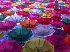 #Umbrellas - http://lightorialist.com/amber-ella-hindi-umbrella/
