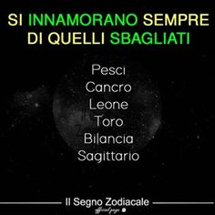 #ilsegnozodiacale #oroscopo Dobby, Libra, Zodiac Signs, Cancer, Harry Potter, Facts, Star, Funny, Astrology