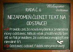 Language, Student, Education, School, Type 3, Teaching Ideas, Theater, Minerals, Rocks