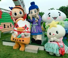 しわまろくん・盛岡市・志波城古代公園(@shiwamaro_kun)さん | Twitter