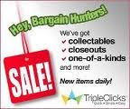 SFI and Triple Clicks   Get brand new, brand name merchandise at prices FAR below retail  through Pricebenders penny auctions.  Bid now at: http://www.tripleclicks.com/11537920/