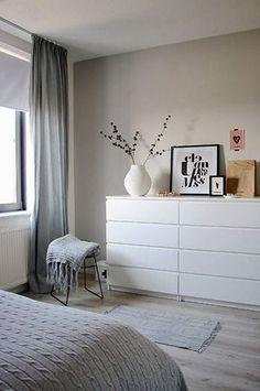muebles auxiliares 11