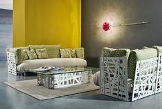 MINOSSE #sofa by #meritalia!!!! #home #lifestyle #inspiration #architecture #luxury #stylish #interiordesign #decor #homesweethome #classy #furniture #interiors #archilovers #luxurylife #architecuturelovers #madeinitaly #lighting #lamp #decoration #homedesign #interiordecor #homestyle #loft #furnituredisegn #masterpiece #musthave